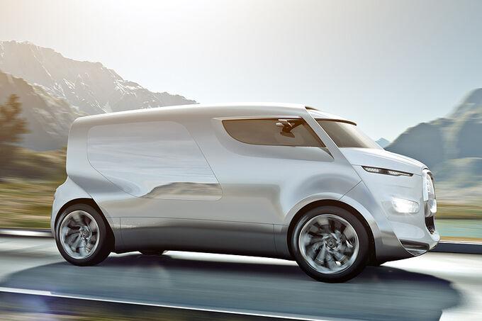 00-2011-IAA-2011-Citroen-Tubik-Conceptcar-fotoshowImage-8838bc30-530105.jpg