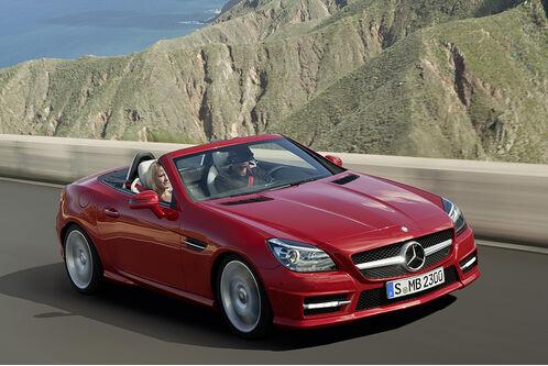 0111-Mercedes-SLK-f498x333-F4F4F2-C-de7daf6-443851.jpg
