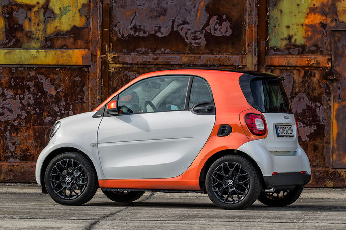 2014 - [Smart] ForTwo III [C453] - Page 18 07-2014-Smart-Fortwo-fotoshowImage-465766ca-793498
