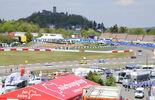 24h-Rennen Nürburgring 2010 Rennen