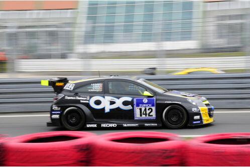 24h-Rennen-Nuerburgring-2010-f498x333-F4F4F2-C-da48cdbb-347649.jpg