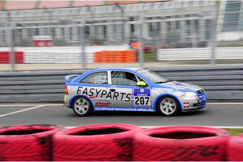 24h-Rennen-Nuerburgring-2010-f498x333-F4F4F2-C-db11b62b-347743.jpg