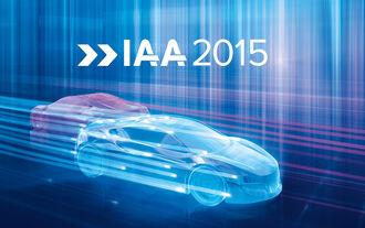AA 2015 Logo