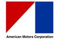American Motor Corporation (AMC)