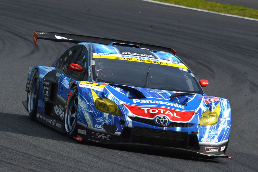 APR-Toyota-Prius-Super-GT-2012-19-fotoshowImageNew-8ebcb7cc-637905.jpg