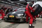 Motorschäden bei Audi
