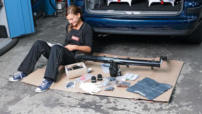 anh ngerkupplung nachr sten vom fachmann ab 150 euro auto motor und sport. Black Bedroom Furniture Sets. Home Design Ideas