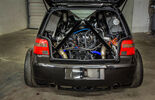 Asgard Performance - VW Golf (IV) R32 - Tuning