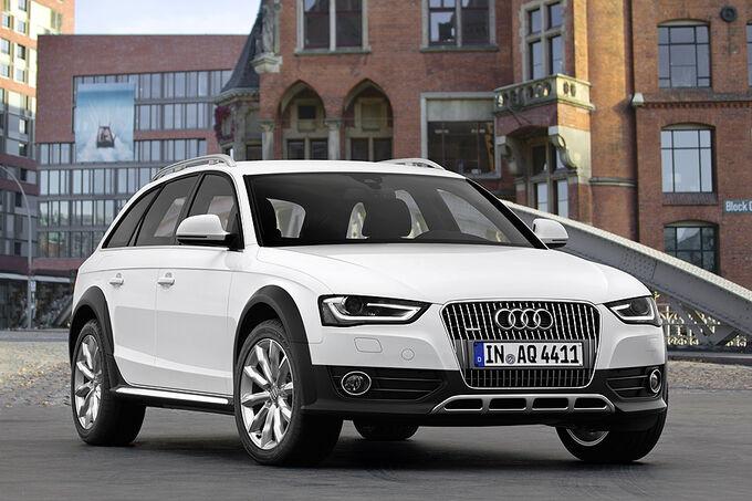 http://img1.auto-motor-und-sport.de/Audi-A4-Allroad-Quattro-fotoshowImage-84736c58-546473.jpg