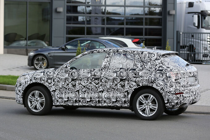 Audi-Q1-Q2-Erlkoenig-fotoshowImage-c155e61c-898037