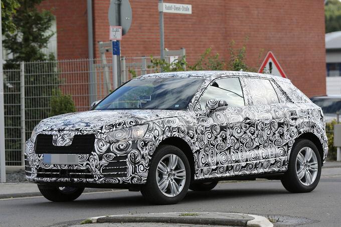 Audi-Q1-Q2-Erlkoenig-fotoshowImage-c90f9e4f-898035