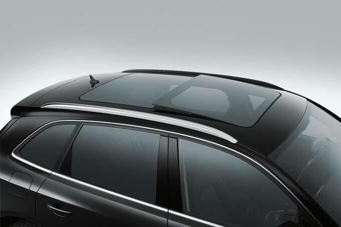 Audi Q5 Kaufberatung Alle Modellvarianten Im 220 Berblick