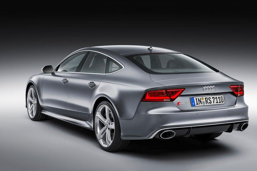 http://img1.auto-motor-und-sport.de/Audi-RS7-Sportback-19-fotoshowImageNew-4311b43-652655.jpg