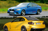 Aufmacher, BMW-Tuning