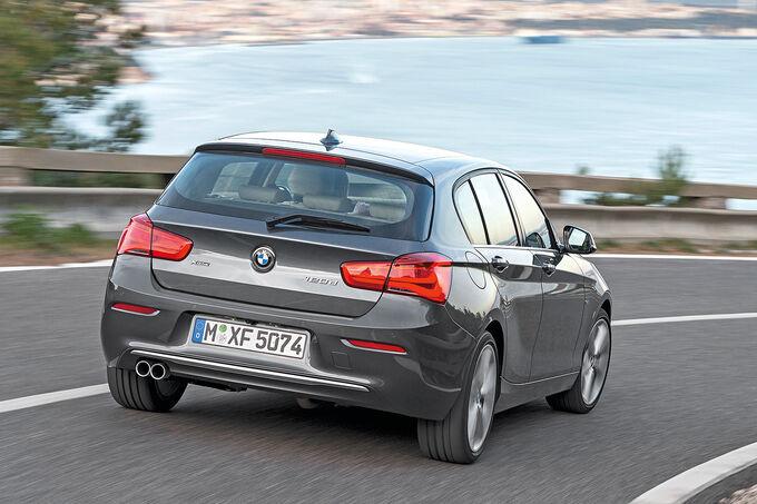 2015 - [BMW] Série 1 restylée [F20/21] - Page 21 BMW-1er-Facelift-2015-fotoshowImage-9a2ba55-850789