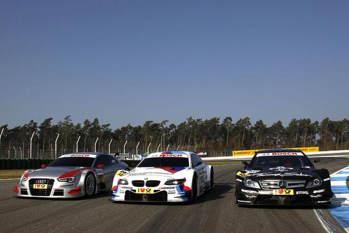 [Actualités] DTM 2011-2012 - Page 3 BMW-Audi-Mercedes-DTM-Autos-2012-fotoshowImage-4e0477b0-549622