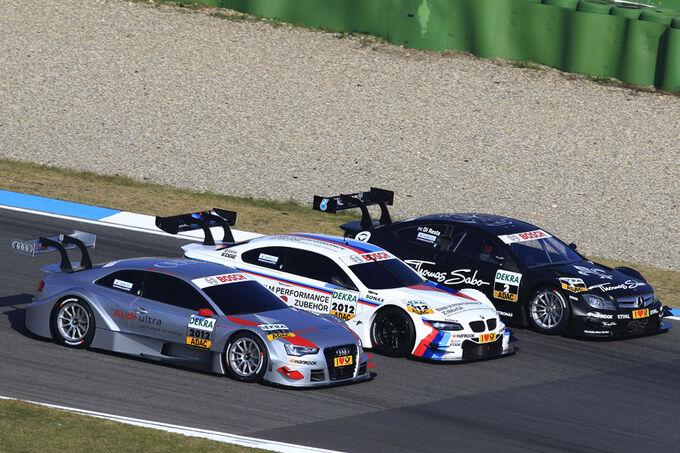[Actualités] DTM 2011-2012 - Page 3 BMW-Audi-Mercedes-DTM-Autos-2012-fotoshowImage-4e9aff73-549626