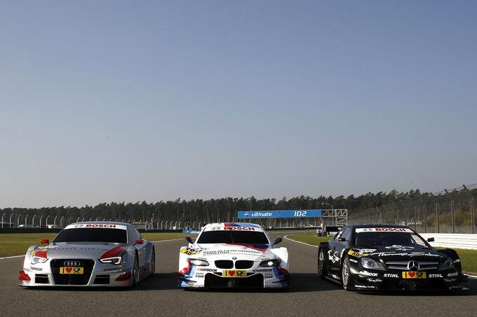 [Actualités] DTM 2011-2012 - Page 3 BMW-Audi-Mercedes-DTM-Autos-2012-fotoshowImage-8303932c-549660