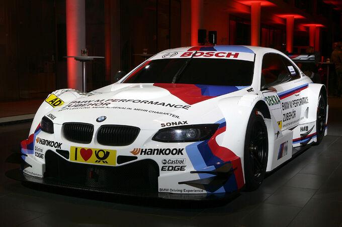 [Actualités] DTM 2011-2012 - Page 3 BMW-M3-DTM-2012-fotoshowImage-494b3a94-549623