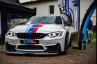 BMW M3 F80 von FF Retrofittings