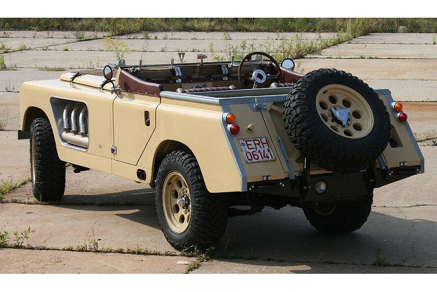 http://img1.auto-motor-und-sport.de/Bell-Aurens-Longnose-c890x594-ffffff-C-d494e335-258190.jpg
