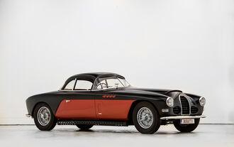 Bugatti Typ 101C
