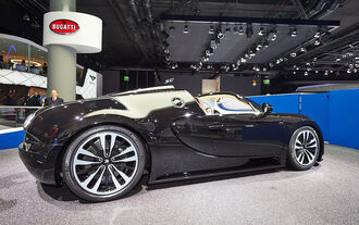 bugatti news seite 5 auto motor und sport. Black Bedroom Furniture Sets. Home Design Ideas