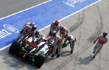 Button - Formel 1 - GP Malaysia 2013