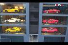 Car Vending Machine, Autos aus dem Automat, Singapur, Gary Hong