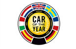 Car of the Year Europe