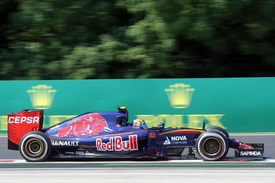[Imagen: Carlos-Sainz-Toro-Rosso-GP-Ungarn-Budape...884897.jpg]