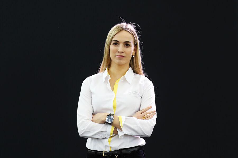 [Imagen: Carmen-Jorda-Renault-Formel-1-2016-fotos...924351.jpg]