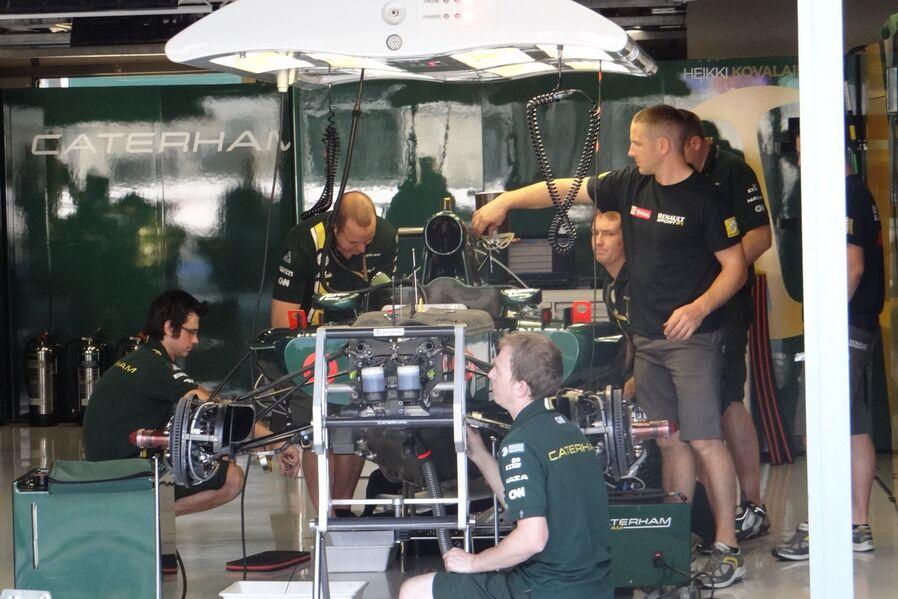 Caterham-Formel-1-GP-Italien-6-September-2012-19-fotoshowImageNew-8055ef5a-626404.jpg