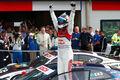DTM Zandvoort Rennen