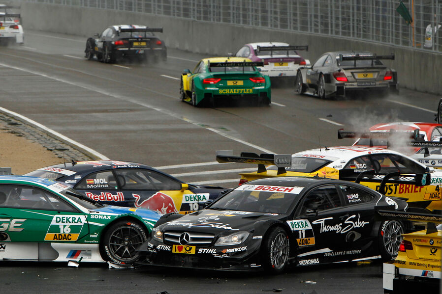 DTM-Highlights-Crashs-2012-19-fotoshowIm