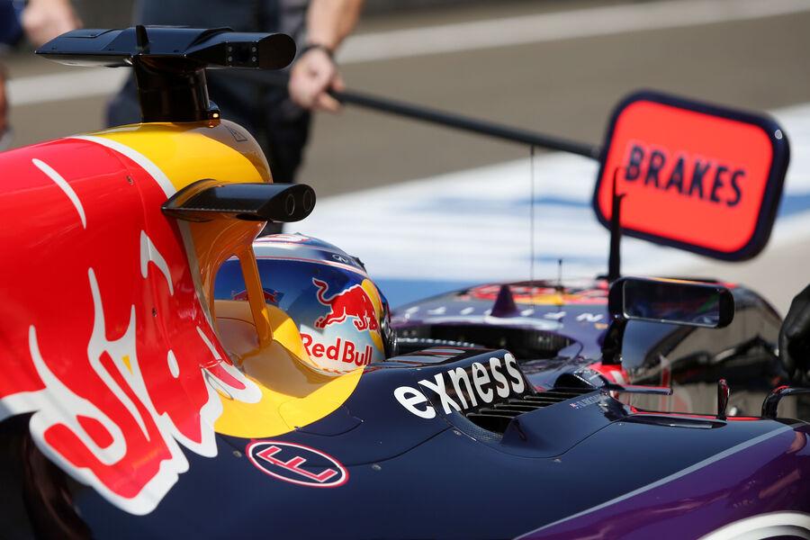 [Imagen: Daniel-Ricciardo-Red-Bull-GP-Ungarn-Buda...884887.jpg]