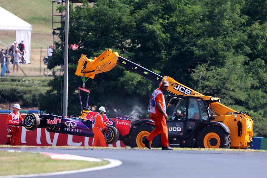 [Imagen: Daniel-Ricciardo-Red-Bull-GP-Ungarn-Buda...885056.jpg]