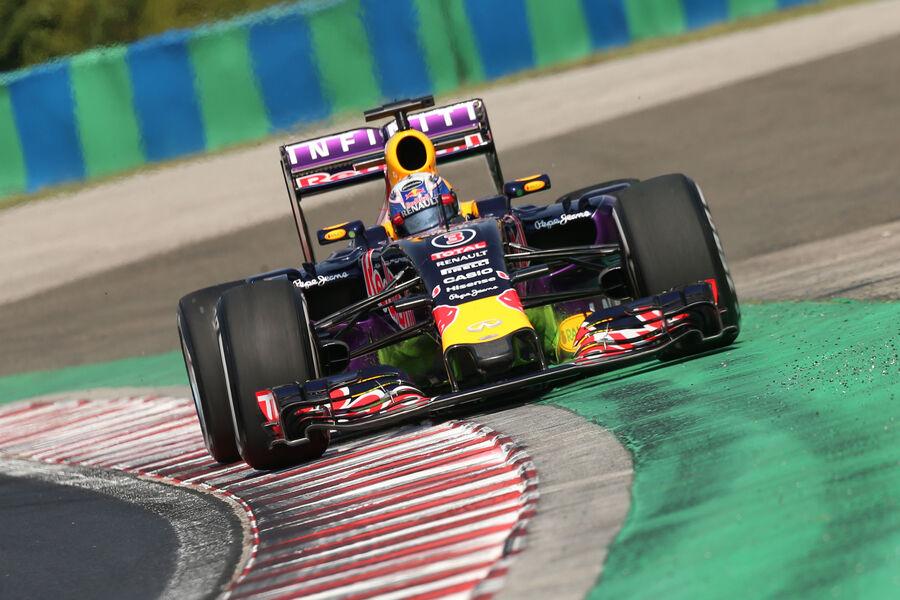 [Imagen: Daniel-Ricciardo-Red-Bull-GP-Ungarn-Buda...884881.jpg]