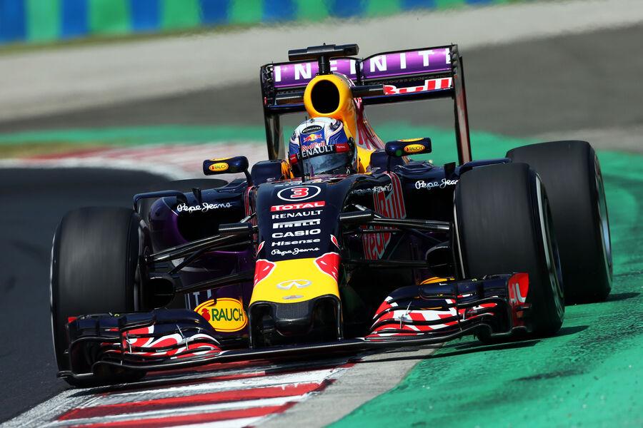 [Imagen: Daniel-Ricciardo-Red-Bull-GP-Ungarn-Buda...884891.jpg]