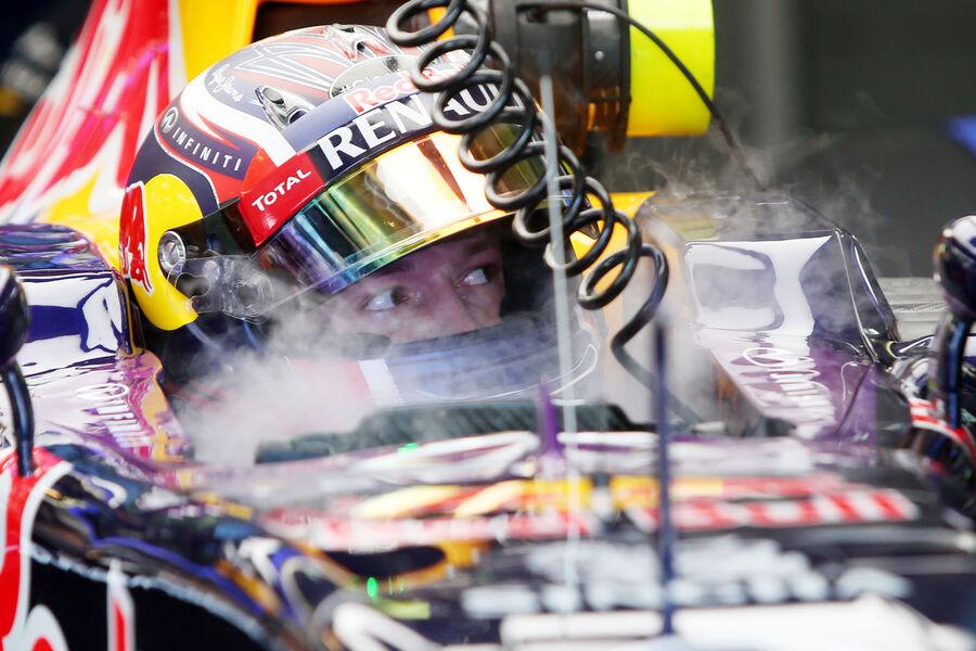 [Imagen: Daniil-Kvyat-Red-Bull-GP-Ungarn-Budapest...884877.jpg]