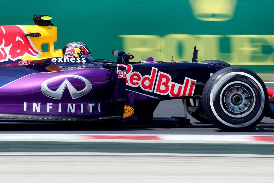 [Imagen: Daniil-Kvyat-Red-Bull-GP-Ungarn-Budapest...884890.jpg]