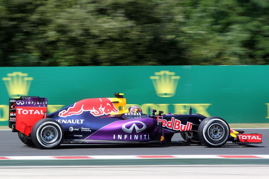 [Imagen: Daniil-Kvyat-Red-Bull-GP-Ungarn-Budapest...884878.jpg]
