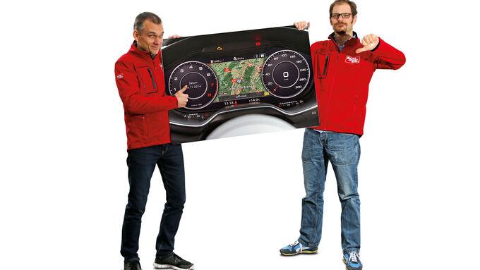 Digitale Instrumente, Jörn Thomas, Sebastian Renz
