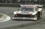 Eifelrennen-Capri-DTM-1980