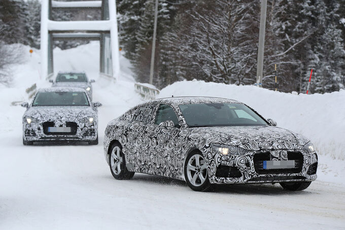 Erlkoenig-Audi-A5-Sportback-fotoshowImage-f2288540-934340