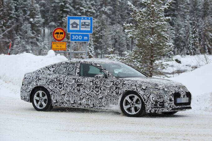 Erlkoenig-Audi-A5-Sportback-fotoshowImage-fdc37a1c-934344