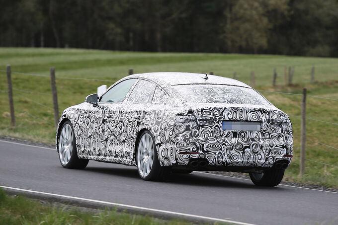 Erlkoenig-Audi-S5-fotoshowImage-36925c02-941961