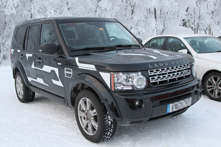 2014 land rover range rover sport hse lux auto leasing html autos post. Black Bedroom Furniture Sets. Home Design Ideas