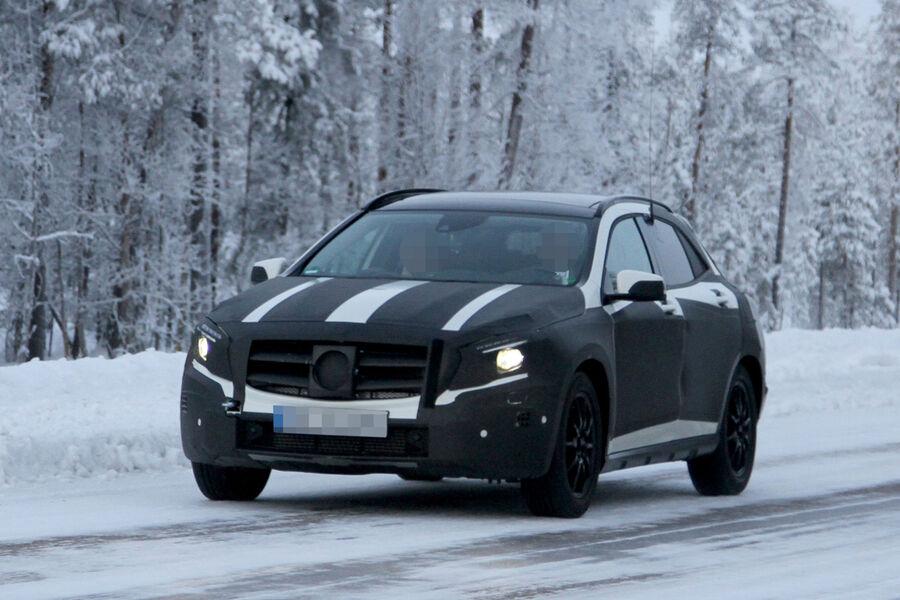 neuheiten bis 2016 diese autos gibts f r unter euro bildergalerie bild 18 auto. Black Bedroom Furniture Sets. Home Design Ideas