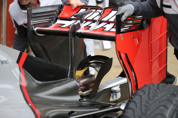 Esteban-Gutierrez-HaasF1-Formel-1-Test-B